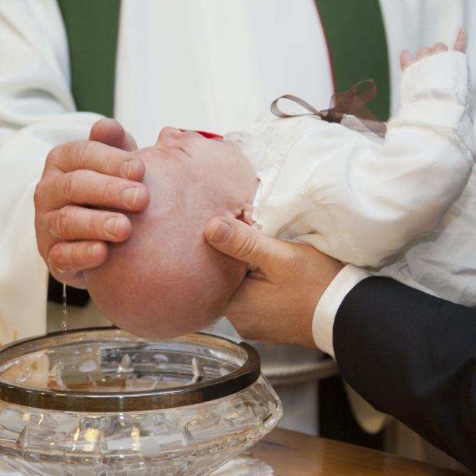 otros sacramentos