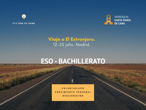 extranjero_eso_bachillerato